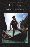Lord Jim (e-bok)
