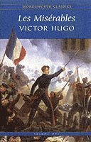 Les Miserables: Volume One (h�ftad)