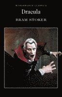 Dracula (h�ftad)