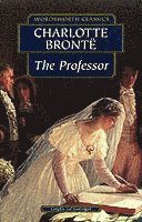 The Professor (h�ftad)