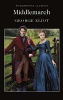 Middlemarch (h�ftad)