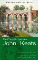 The Complete Poems of John Keats (h�ftad)