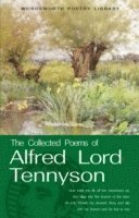 The Works of Alfred Lord Tennyson (h�ftad)