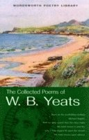 The Collected Poems of W.B.Yeats (h�ftad)