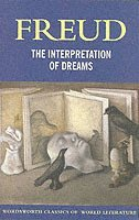 The Interpretation of Dreams (h�ftad)