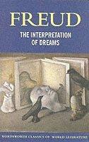 The Interpretation of Dreams (h�ftad)