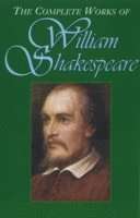 The Complete Works of William Shakespeare (h�ftad)