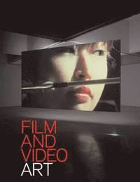 Film and Video Art (h�ftad)