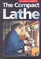 The Compact Lathe (h�ftad)