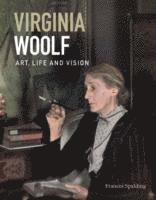 Virginia Woolf (h�ftad)