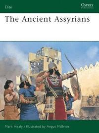 The Ancient Assyrians (h�ftad)