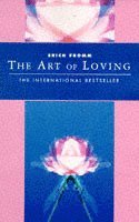 The Art of Loving (h�ftad)