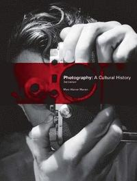Photography 3rd Edition (h�ftad)