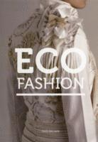 Eco Fashion (h�ftad)