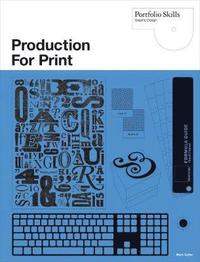 Production for Print (h�ftad)