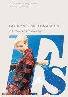 Fashion &; Sustainability (h�ftad)