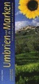 Umbria (h�ftad)