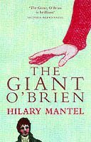 The Giant, O'Brien (h�ftad)
