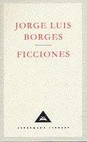 Fictions (pocket)