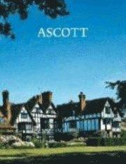Ascott (inbunden)