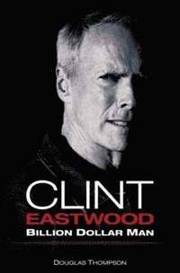 Clint Eastwood (h�ftad)