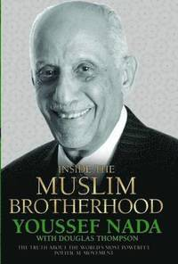Inside the Muslim Brotherhood (h�ftad)