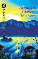 Earth Abides (h�ftad)