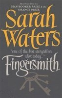 Fingersmith (pocket)