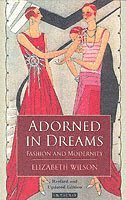Adorned in Dreams (h�ftad)