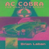 AC Cobra (h�ftad)