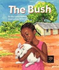 The Bush (h�ftad)