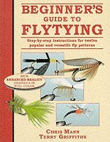 Beginner's Guide to Flytying