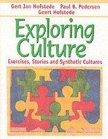 Exploring Culture (h�ftad)