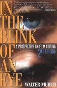 In the Blink of an Eye (h�ftad)