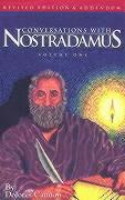 Conversations with Nostradamus: v. 1 Addendum
