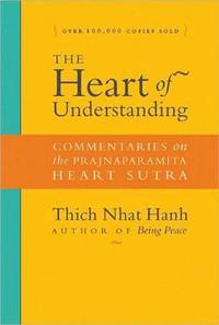 Heart of Understanding (h�ftad)