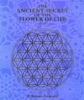 Ancient Secret Of The Flower Of Life (h�ftad)