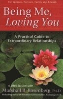 Being Me, Loving You (h�ftad)