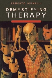 Demystifying Therapy (e-bok)