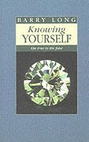 Knowing Yourself (h�ftad)
