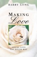 Making Love (h�ftad)