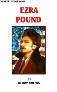 Ezra Pound (h�ftad)