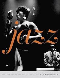 Jazz (inbunden)