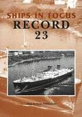 Ships in Focus Record 23