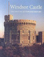 Windsor Castle (inbunden)