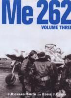 Me 262 (h�ftad)