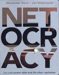 NETOCRACY (h�ftad)