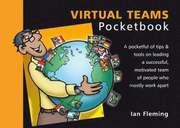 The Virtual Teams Pocketbook (h�ftad)