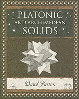 Platonic and Archimedean Solids (h�ftad)