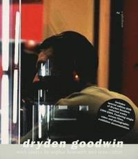 Dryden Gooodwin Minigraph (h�ftad)